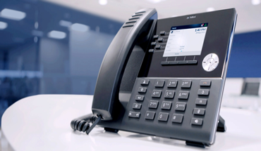 MITEL BUSINESS PHONE SYSTEMS